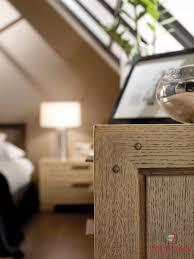 Camera da letto emily