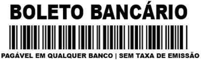 Resultado de imagem para boleto bancario