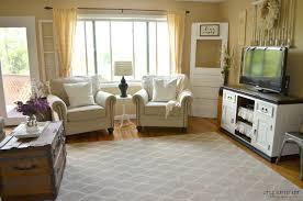 Plum Accessories For Living Room Farmhouse Decor Living Room Farmhouse Decor Living Room Living