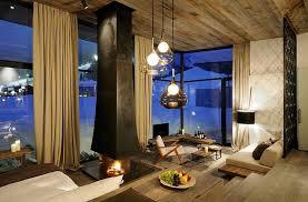 Hotel Zhero Ischgl Kl Austria Design Hotels. Contact Elke Altenberger Interior  Design