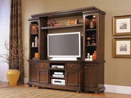 Rana Furniture Bedroom Sets Bedroom Media Center Media Center Reflection Rls Grand Design