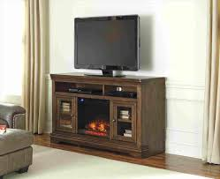 electric fireplace inserts costco
