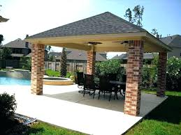 patio cover designs patio covers deck covers patio covers canvas deck covers patio cover ideas wood