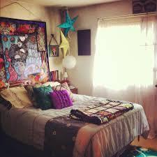Boho Bedroom Very Attractive And Beautiful Chic Boho Bedroom Decor Ideas