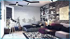 Teen Bedroom Wallpaper Boys Bedroom Wallpaper Ideas 3 Wallpaper For