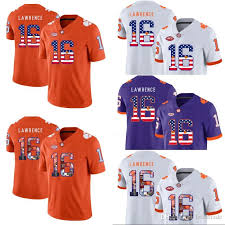 Youth Football Clemson Youth Jersey Football Clemson Jersey Youth Clemson Football