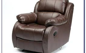 remote control recliners. Charming Remote Control Recliners Power Recliner Replacement