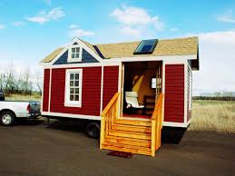 tiny house listings. Perfect Tiny I Found This House Over At Tiny House Listings And Really Liked The  Interior Wood Work Have Been Gradually Warming Up To Doors On Side Of  Intended U