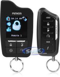 python 5706p wiring diagram python image wiring python 5906p remote start keyless entry car alarm vehicle security on python 5706p wiring diagram