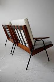 Furniture Furniture Stores In Omaha Ne