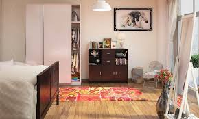 bedroom ideas for women in their 30s.  Women For Bedroom Ideas Women In Their 30s D