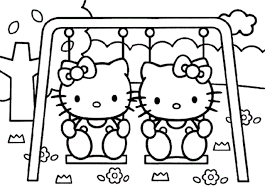 Small Picture Little Girl Coloring Pages Color For Girls My Blog Coloring