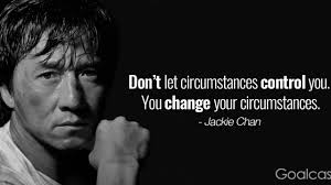 Top 15 Most Inspiring Jackie Chan Quotes Goalcast