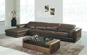 high end quality furniture. High End Furniture Brands Highest Quality Makers Marvelous Best Leather Of Sofa M