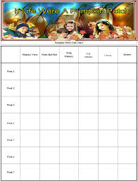 Prayer Chart Template Kids Goal Chart Template Visit The Immanuel Prayer Wheel