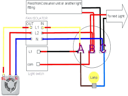stunning dual switch light wiring diagram gallery electrical and dual control light switch wiring diagram dual switch light wiring dolgular com