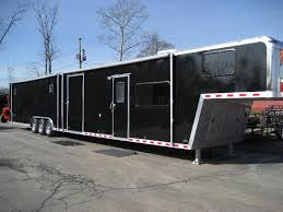 horse trailer living quarters wiring diagram horse haulmark trailer plug wiring wiring diagram schematics on horse trailer living quarters wiring diagram