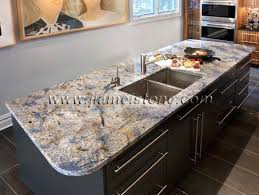 Granite Kitchen Bathroom Vanity Tops Stone Counter In Cheap Prepare Discount Atlanta