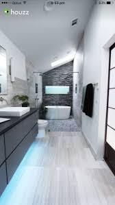 Bathroom : Small Bathroom Looks Modern Bathroom Ideas For Small ...