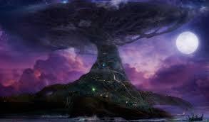 regnum adventure log obsidian portal