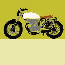moto art. denton moto art