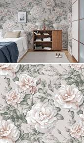 Tapete Gegen Schimmel Frisch Moderne Schlafzimmer Tapeten Komplett