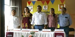 """Presentan el primer festival gastronómico de Valladolid """"Raíces del Mayab"""".  – La Voz de la Razón"""