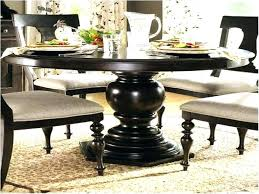 large round dining table large round wooden table incredible large round dining table with leaves round table furniture round inspiring composition round