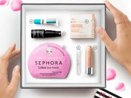 15 monthly beauty subscription bo you must try in 2016