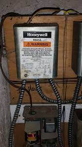 circulator pump relay wiring honeywell r845a heating help the 20151123 144546 medium jpg