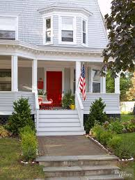 22 <b>Simple</b> Ways to Boost Your Curb Appeal