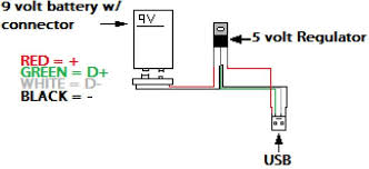 wiring diagram of a house wirdig power bank circuit diagram electrical engineering books