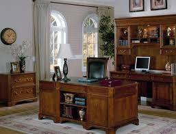 home office desks wood. classic home office furniture study hypnofitmaui desks wood