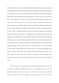 academic essays online for step in writing an essay essays of e b white by e b white online small space garden ideas