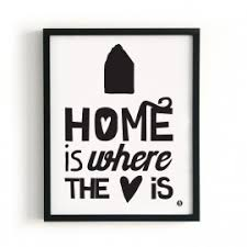 home is where the heart is essay   our workhome is where the heart is   teen essay   teen ink