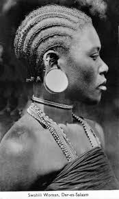 263 best Old photos of African people images on Pinterest