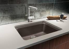 blanco technologies for kitchen sinks blanco sinks and white cab for blanco granite sinks prepare architecture blanco silgranit sinks reviews