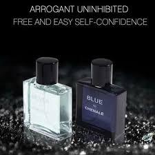 <b>BellyLady</b> 50ml Men Original Male Perfume Romantic Elegant ...