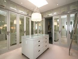 modern glass closet doors. Glass Closet Doors Antique Modern Mirrored Adfa A