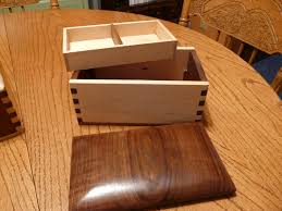 Diy Wooden Box Designs Woodworking Box Plans Woodworking Plans Pdf