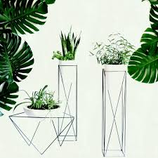 fullsize of affordable ideas to display houseplants tall plant stands plants ideas to display houseplants tall