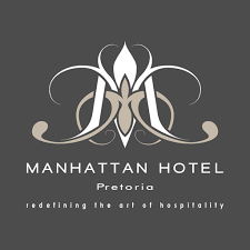 Front Office Porter | Manhattan Hotel Jobs