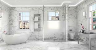 bathroom chandelier lighting ideas. wonderful chandelier maison vernon crystal chandelier for bathroom vanity lighting ideas  white luxury master bathrooms for bathroom chandelier lighting ideas d