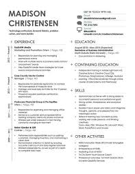 Resume Enhancement Service - www. resume writing business, how write resume  and resume for. Note Taker ...