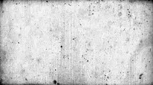 Old Film Look Paper Texture Stock Footage