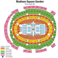 garden seating map. madison square garden.section424.rowg? - wrestling forum: wwe, impact wrestling, indy women of forums garden seating map
