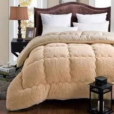 heavy winter quilts. Perfect Heavy Comforter Sets Cashmere Winter Warm Thick Quilt Blanket Duvet  Filling With Cotton Super Soft Heavy Quilts Ronjonesrealtycom