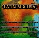 Latin Mix USA [1998]