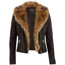 gallery women s tweed jackets women s fringed leather jackets women s faux
