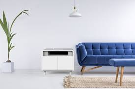 SOBRO Stunning Smart Furniture Design